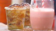 #PetitsPlatsEnEquilibre : Une recette petit prix à moins de 2 euros par personne pour régaler les gourmands au dessert ou au goûter.