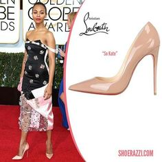 a944540c94a 332 Best Christian Louboutin World Domination images in 2018 ...