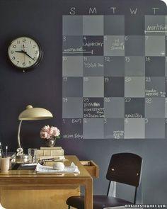 yet another blackboard idea.. great!