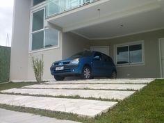 Casa Condomínio Fechado Uberaba Curitiba(6)