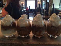 ☕️#ice#latte