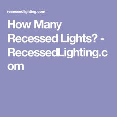Grab our free recessed lighting calculator it tells you exactly grab our free recessed lighting calculator it tells you exactly where to place your recessed lights avoid mistakes and make your installation per aloadofball Choice Image
