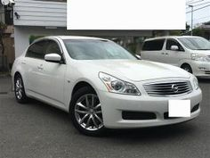 Best Quality Japanese Used Nissan Skyline Cars for Sale at on Good Prices !! Check price Here : http://www.japanesecartrade.com/mobi/cars/nissan/skyline If you want to buy any other vehicles then please visit our Website: http://www.japanesecartrade.com/mobi/cars.php