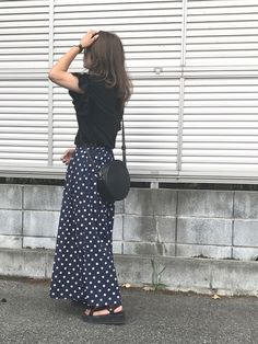 明日、楽しいといいな♡ Makeup Style, Street Style Women, Asian Fashion, Harem Pants, Harem Jeans