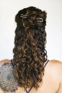 15 Best Creative Bridal Hair Accessories 3d Printed Accessories