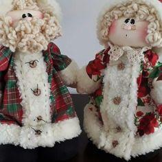 Snowman, Christmas Crafts, Dolls, Sewing, Outdoor Decor, Pattern, Handmade Rag Dolls, Fabric Dolls, Boy Doll