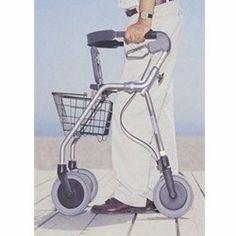 Dolomite Symphony Rollator with Seat - Super Low - D12162 by Clarke Health Care. $576.00. Dolomite Symphony Rollator with Seat -Super Low