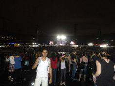 Diário de Bordo Pop: The Born This Way Ball da Lady GaGa em São Paulo » POPssauro