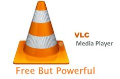 Know 8 Useful Hidden Features Of VLC Player -  [Click on Image Or Source on Top to See Full News]