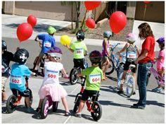 TourdeLiam-Bike-Race-Birthday-Party