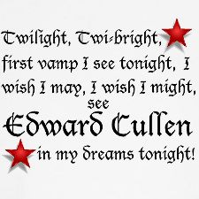 <3 true story...tthis would be my nightly lullaby! lol