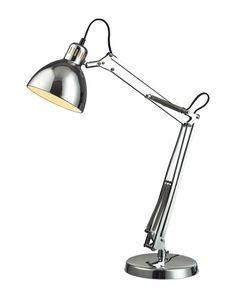 26in Ingelside Desk Lamp is on Rue. Shop it now.
