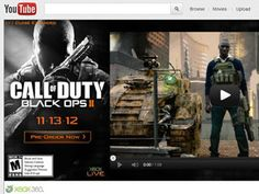 MediaPost  - 9.4 Billion Video Ads Viewed in September, More than One-Third Higher Than Year Ago