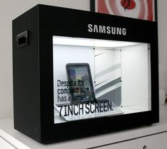 冠影系統科技有限公司 Champion-image System Technology Co.,LTD