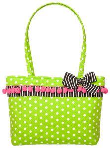 Summer-Handbags.jpg