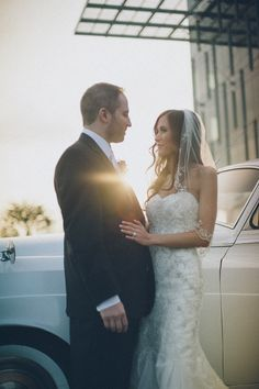 Photo taken by: Chernivsky Weddings