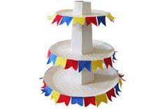 decoração de festa junina - Pesquisa Google