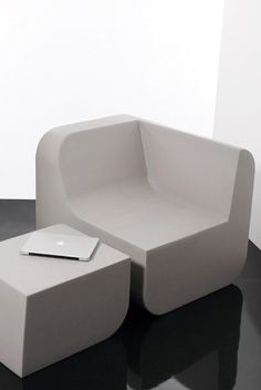 Dual Cut :: Design Kitmen Keung