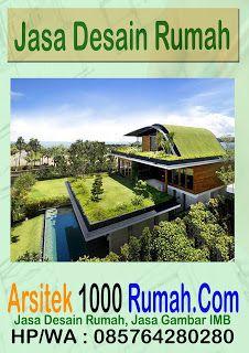 Interior Rumah   Jasa Arsitektur Rumah   Jasa Desain Ruko - 085764280280: Jasa Desain Rumah   Jual Gambar Desain Rumah   Kon...