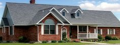 Finish Line Roofing--Roofing & Gutters, Dover, NJ