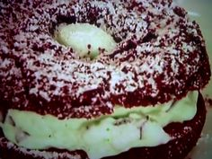 Doughnut Ice Cream Featured on Food(ography)
