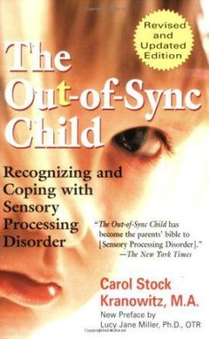 OUT CHILD THE SYNC OF