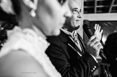 Casamento | Nayara + Paulo Vinicius Fadul | Fotografo Casamento Fotografia de Casamento | Campinas www.viniciusfadul.com www.viniciusfadulfotografocasamento.com
