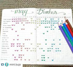 See this Instagram photo by @showmeyourplanner • 597 likes