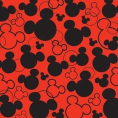 6 Best Images of Free Printable Mickey Mouse Scrapbook Paper - Disney Mickey Mouse Scrapbook Paper, Mickey Mouse Digital Scrapbook Kit and Mickey Mouse Digital Paper Mickey Mouse Wallpaper Iphone, Disney Wallpaper, Mickey Mouse Head, Disney Mickey Mouse, Disney Scrapbook, Scrapbook Paper, Scrapbooking, Zebras, Imprimibles Mickey Mouse