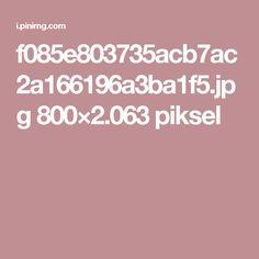 f085e803735acb7ac2a166196a3ba1f5.jpg 800×2.063 piksel