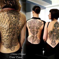 #marcomanzotattoo  #tattoo #tatuagem #tattodo #ornamentaltattoo  #ornaments  #dotwork  #dotworktattoo  #mandala #mendi #leistattoo #tribaltattoo  #tripaltattoostudio #cheyenneprofessionaltattooequipment  #dermalizepro  #tattoogirls  #tattoolovers  #ink #