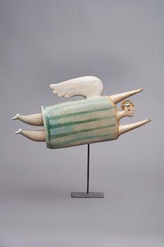 michele-fabbricatore-figurine-473x712