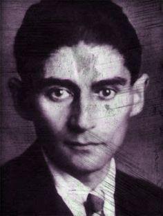 Guía Literaria: 24 Cuentos de Franz Kafka para leer online