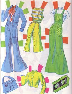 Paper Dolls~ Yellowstone Kelly - Bonnie Jones - Picasa Web Albums *** Paper dolls for Pinterest friends, 1500 free paper dolls at Arielle Gabriel's International Paper Doll Society, writer The Goddess of Mercy & The Dept of Miracles, publisher QuanYin5