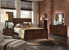 http://www.homelement.com/Bedroom-Furniture/Contemporary-Bedroom-Set/Spencer-Bedroom-Set-Coaster-p-41703.html