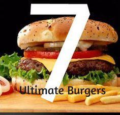 100 Ways To Prepare Hamburger: Hamburger Recipes