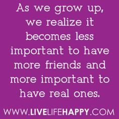 galleries, lyme disease, growing up, friendship, thought, real friends, kids, quot, true stories
