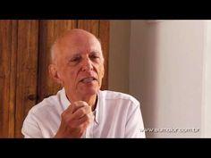▶ EU MAIOR  - filme E ntrevista com Rubem Alves - YouTube