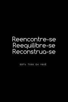 You searched for frases - Absolutamente tudo sobre Morar em Portugal Words Quotes, Me Quotes, Sayings, Motivational Phrases, Inspirational Quotes, Story Instagram, Stress, More Than Words, Positive Vibes