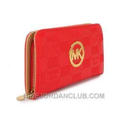 http://www.nikejordanclub.com/michael-kors-logo-