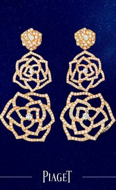 Piaget Jewelry