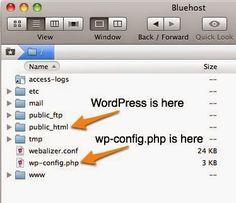 How Make WordPress More Secure?