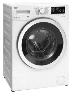 Win a Defy washing machine and OMO washing products worth Essentials Magazine, Washing Machine, Competition, Laundry, Home Appliances, Products, Laundry Room, House Appliances, Appliances