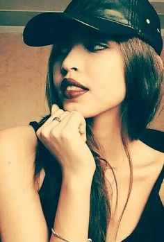 Get in touch with Maine Mendoza ( — 860 answers, 404890 likes. Ask anything you want to learn about Maine Mendoza by getting answers on ASKfm. Maine Mendoza, Alden Richards, Better Half, Celebs, Celebrities, This Or That Questions, Pretty, Beauty, Panda Wallpapers