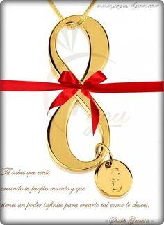 http://www.joyas4you.com/collar-infinito/340-collar-infinito-con-inicial-en-plata-chapada-en-oro-de-24-k.html