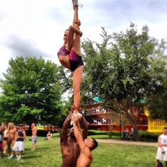 cheerleaders are athletes too Twi sports intern mike o'reilly takes an in-depth look at the sport of cheerleading this time-honored tradition began at the university of minnesota way back in 1898.
