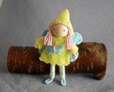bendy doll   Flickr - Photo Sharing!