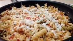 Macaroni And Cheese, Ethnic Recipes, Food, Google, Mac And Cheese, Essen, Meals, Yemek, Eten