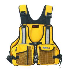 Men women #adult buoyancy aid sailing #kayak canoe #fishing life jacket vest yell,  View more on the LINK: 	http://www.zeppy.io/product/gb/2/281745746417/