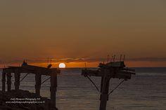 Morning Sunrise, Happy Life, New Zealand, Tourism, Cruise, Mountain, Explore, Facebook, Sunset